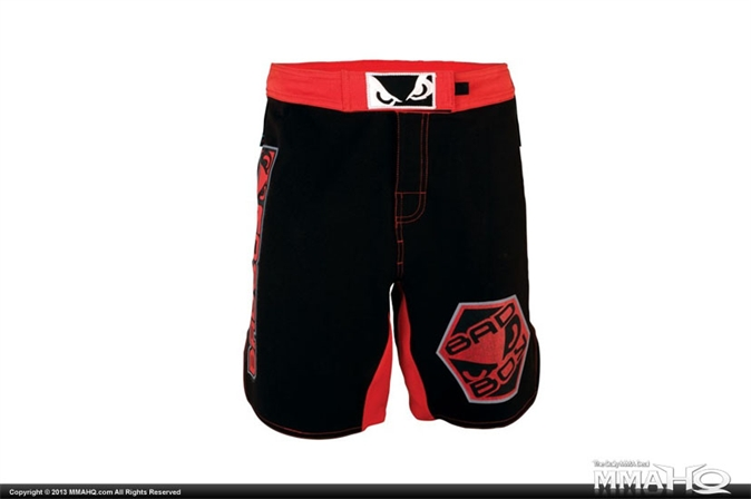Bad Boy Legacy Shorts